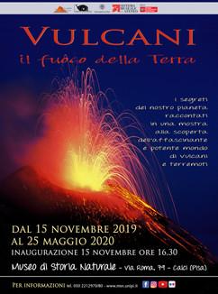 locandina vulcani.jpg