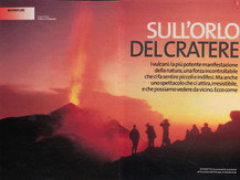 magazine - QUARK