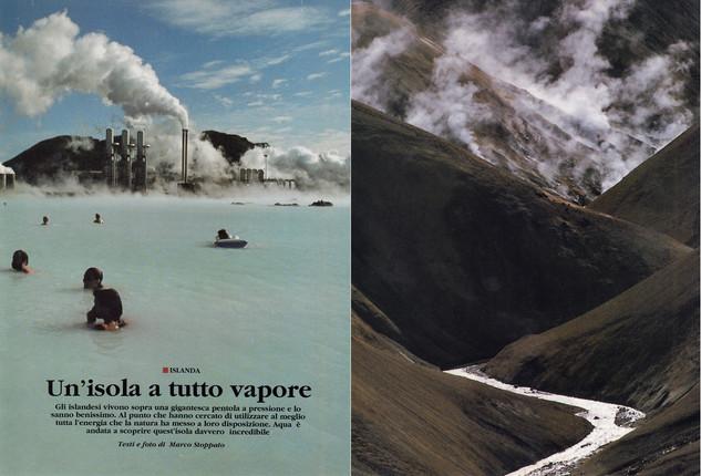 magazine - AQVA