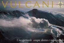 magazine - IN VIAGGIO