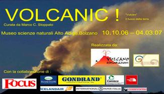 locandina_vulcani_bolzano.jpg