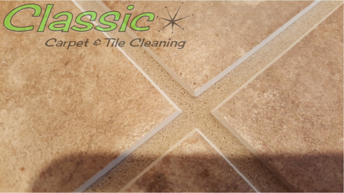 (c) Classiccarpet.net
