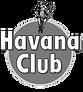 havana club.png
