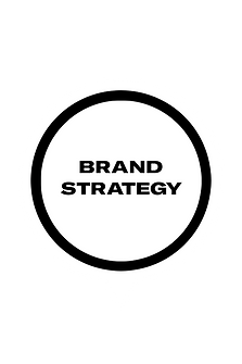 brandstrategy.png