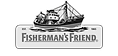 fishermans.png