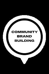 communitybrandbuilding.png