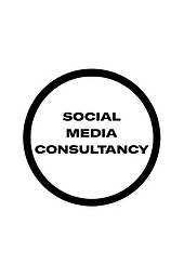 socialmediaconsultancy.png