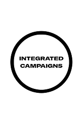 integratedcampaigns.png