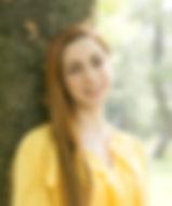 Hannah Weakley 01.jpg