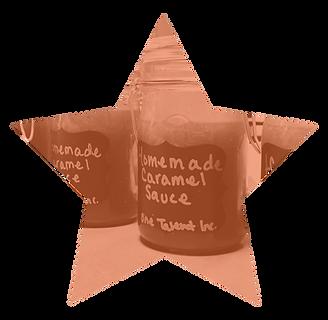 Caramel Sauce for sale