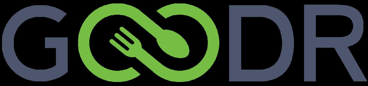 Goodr+logo+Png