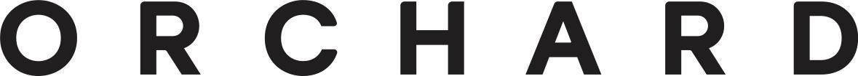 ORD-101_Logos_FINAL_Wordmark