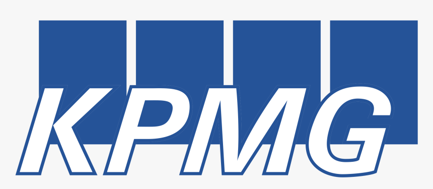 230-2307634_transparent-background-kpmg-