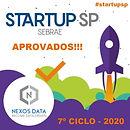 Startup SP Aprovados.jpg