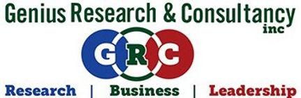 GRC Logo.jpg