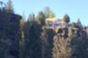 canyonrimhousefromtrail-sm.jpg