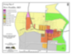 new-franklin-zoning-map-january-2012-sma