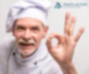 chef cuisinier 3.jpg
