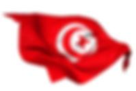 Canva - Tunisia.jpg