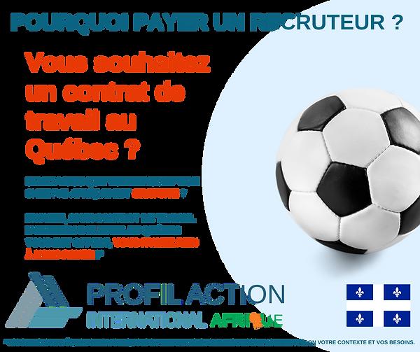 Service Gratuit PAI-Afrique 2020-02-04.p