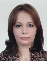 photo Naima ID TAIB.jpg
