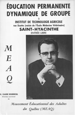 Claude Bournival 20 juin 1967 (2)