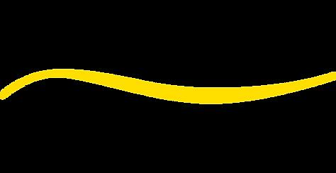 Trait_jaune_Brésil.png