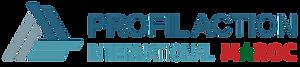 Master Logo PAI-MAROC.png