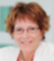Nathalie Lafond, B.A. psychologie