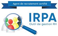ÉCUSSON_-_Agent_de_recrutement_certifié.
