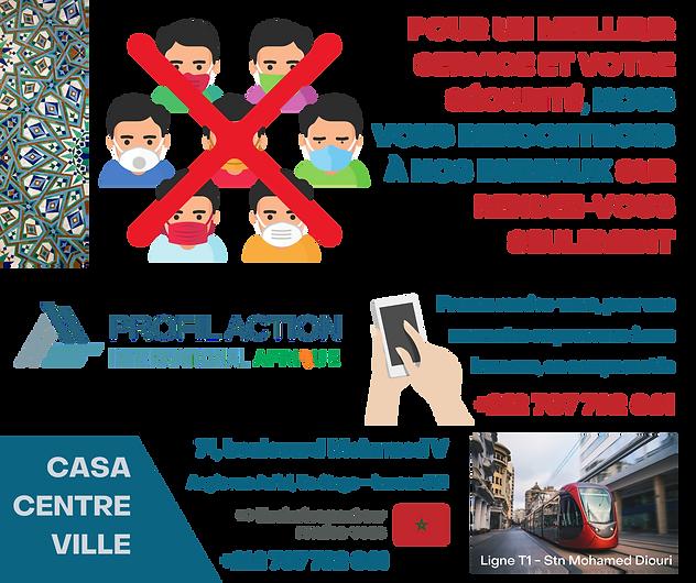 2020-07-17 CASA CENTRE VILLE - fond tran