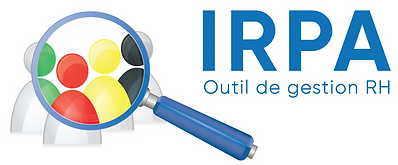 LOGO IRPA 2017 A.PNG