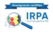 ÉCUSSON_Enseignante_certifiée.png