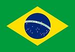Brésil.png