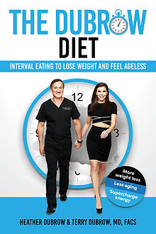 The_Dubrow_Diet.jpg