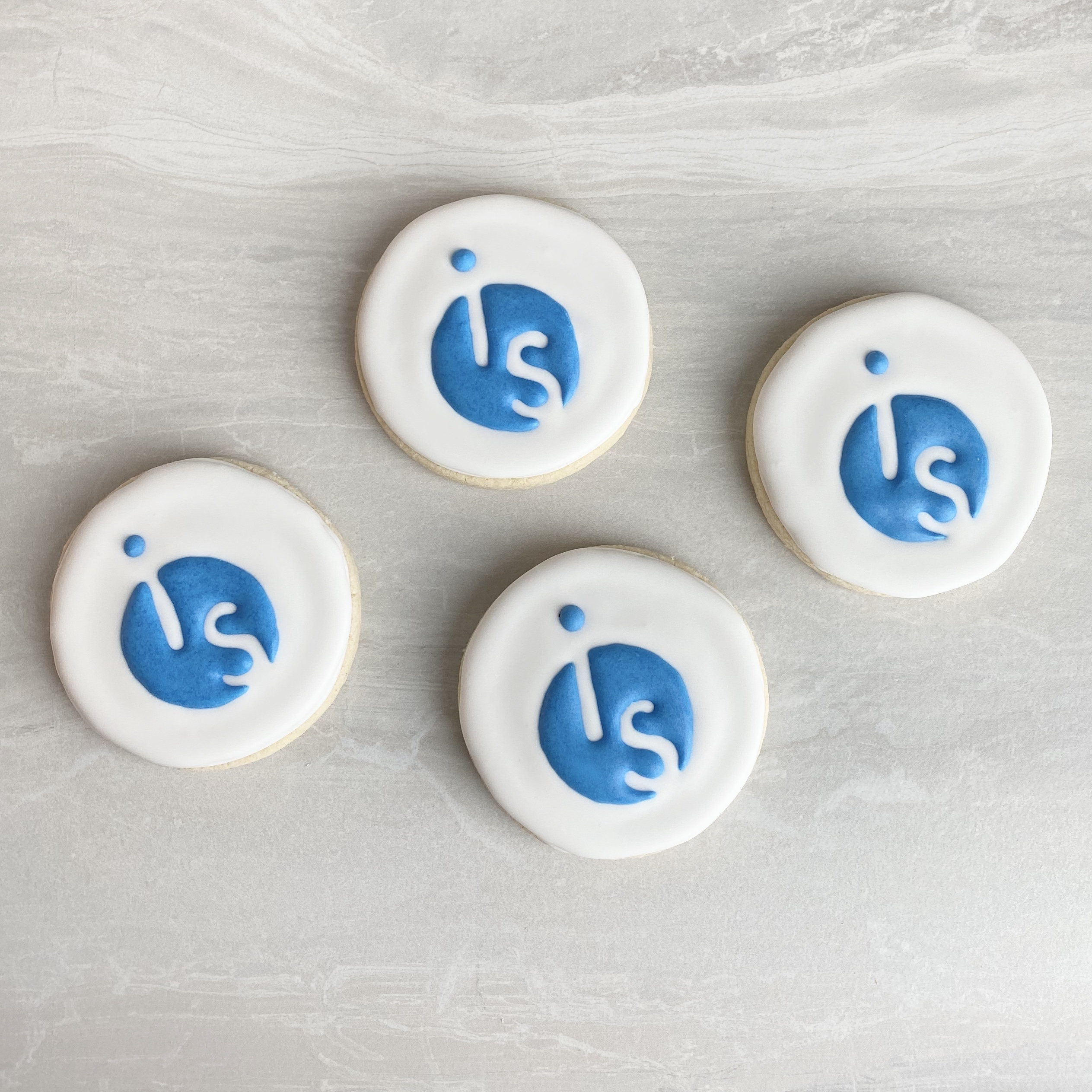 Logo Cookies
