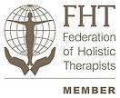 FHT Fellow