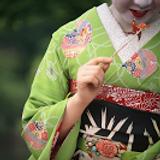 1 geisha.png