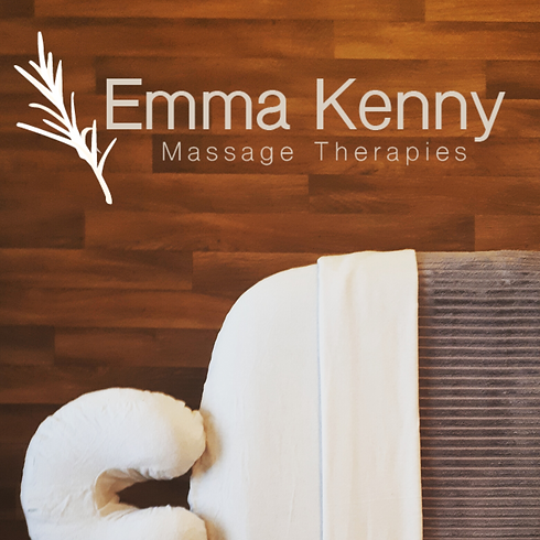 Massage table logo (3).png