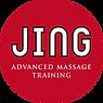 Jing-logo.png