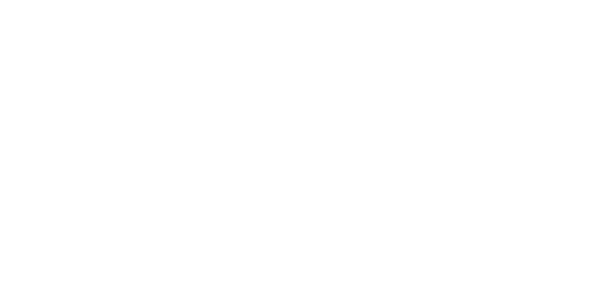 meetbritttt-01.png