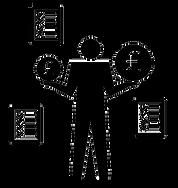 second logo NEWplus.png