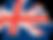 standard-logo_edited.png