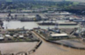 Immingham-port-515178.jpg