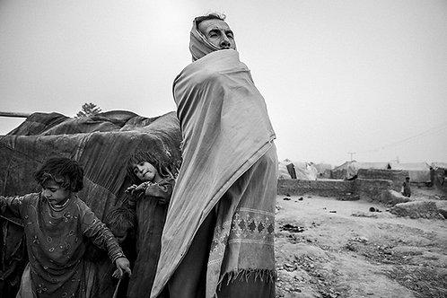 Kabul ,Afghanistan 2012