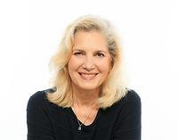 Laurie Marshall Bio Pic.jpg