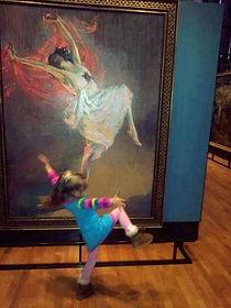 Museum Dance.jpg