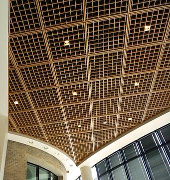 woodcube_I_reveal_ceiling.jpg
