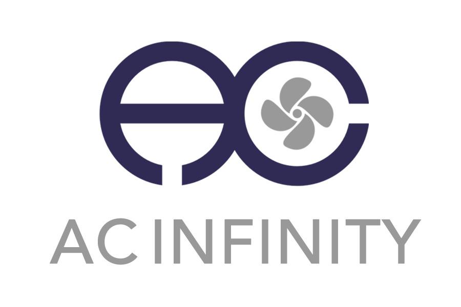 AC Infinity logo.jpg