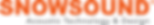 Snowsound_Logo_New_Orange.png